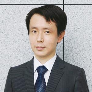 役員紹介3
