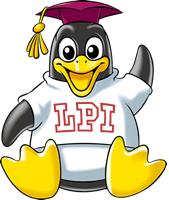 【IT事業本部】LPI-Japanのビジネスパートナーに認定されました