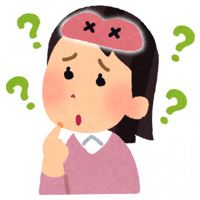 介護福祉士国家試験に挑戦!「認知症の理解」編