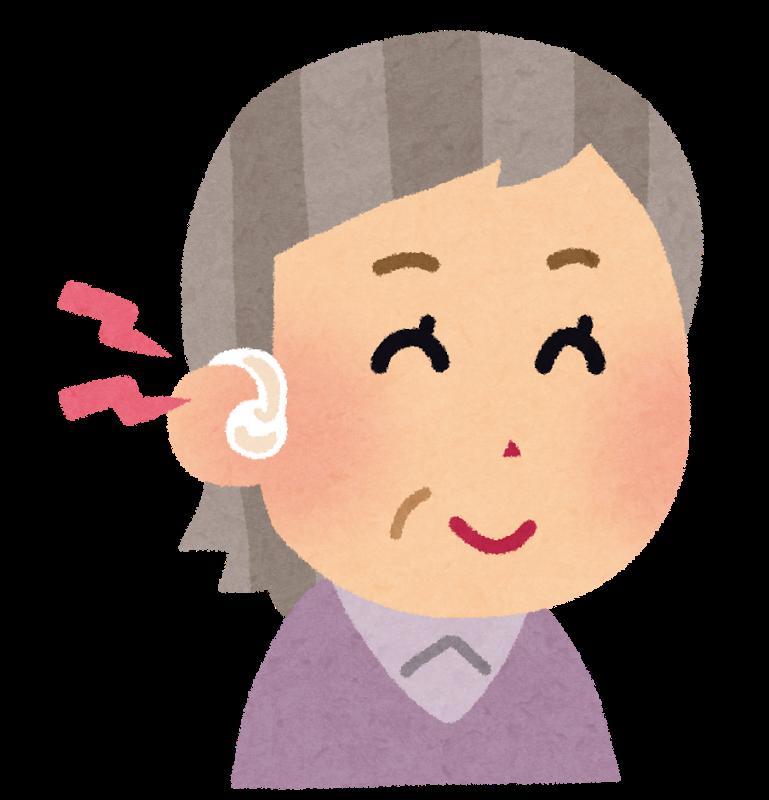 介護福祉士国家試験に挑戦!「コミュニケーション技術」編