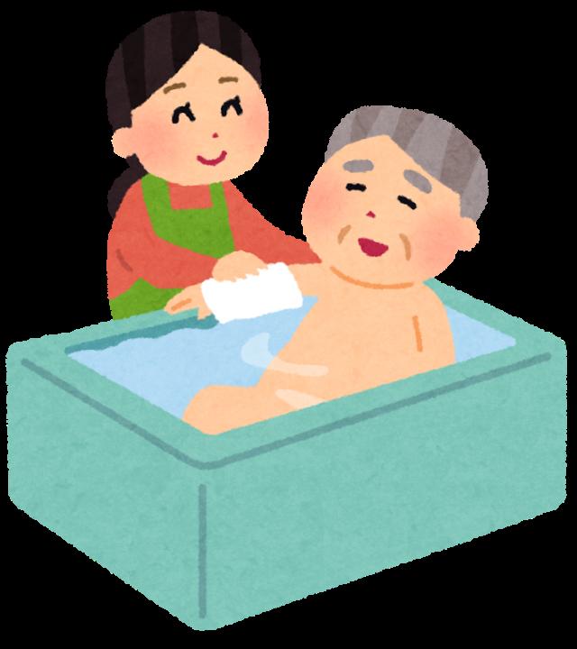 介護福祉士国家試験に挑戦!「生活支援技術」編