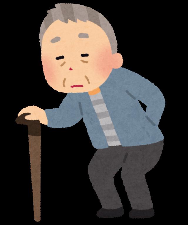 介護福祉士国家試験に挑戦!「介護過程」編