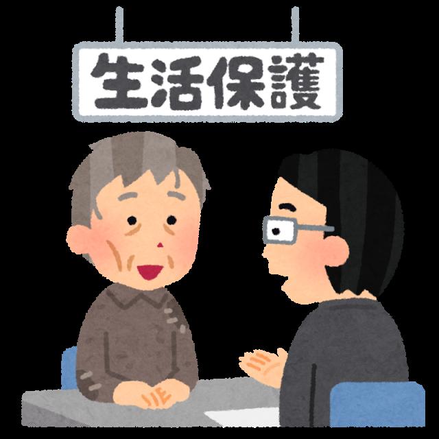 介護福祉士国家試験に挑戦!「社会の理解」編