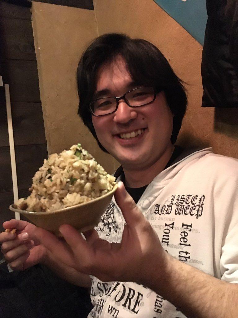 【新卒ブログ】つい先日、事業所の飲み会がありまして、先輩と一緒に幹事をやらせてもらったのですが(齋藤)