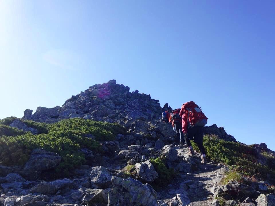 【新卒ブログ】初めまして!2代目 杉並の山口です!(山口)