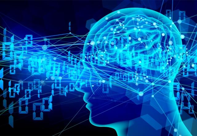 AIによるケアプラン作成の実証実験開始