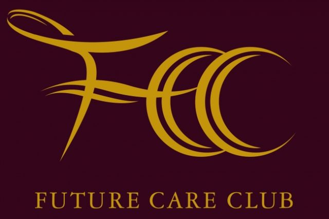 Future Care Clubが発足します!