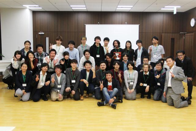 <IT事業本部>『フロントエンド・LT会』を開催しました!