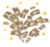 経験10年の介護士に月8万円、の話の最終的な顛末 – 特定処遇改善加算について