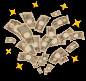 カイポケが融資の審査業務に進出