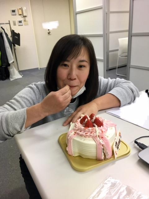 【新卒ブログ】新年明けましておめでとうございます!の裏に(野田)