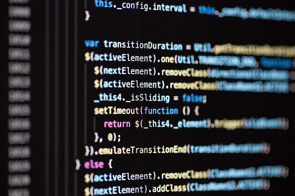 Pythonというプログラミング言語