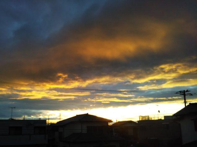 【新卒ブログ】-明日は今日より素晴らしい-(伊東)