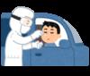 コロナに関して、介護職員がPCR検査をむやみに受けない方が良い理由