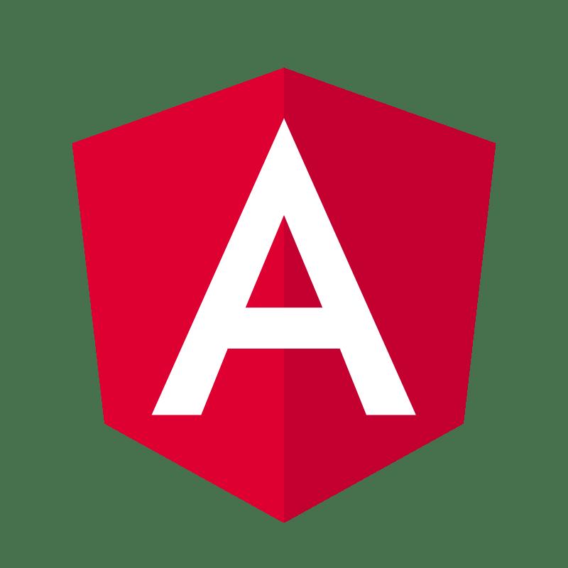 研修の成果~Angularを使ったルーレットアプリ~ (桂)