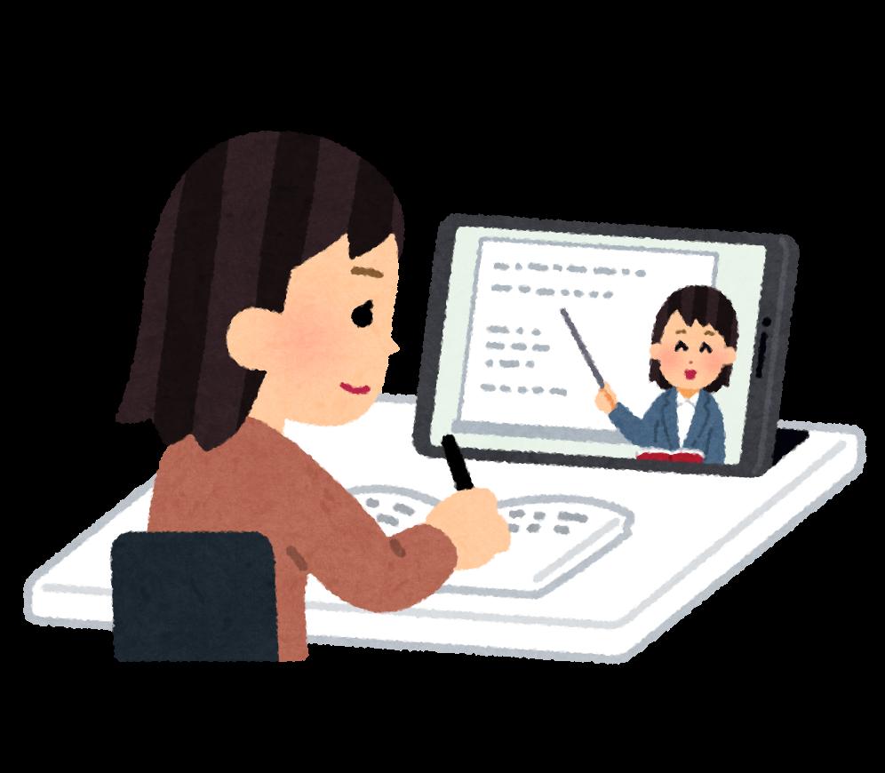【新卒ブログ】社内研修に参加してきました! ~社内研修に参加するメリット~(桂)