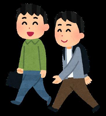 【新卒ブログ】職場環境について(寺久保)