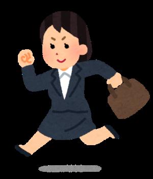 【新卒ブログ】管理者になりました!!(林)