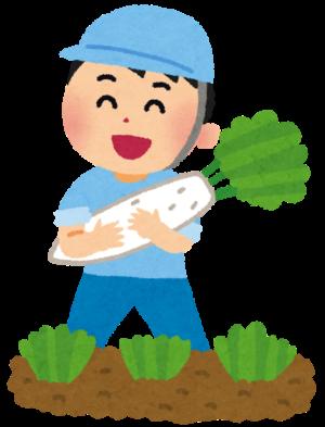 【新卒ブログ】コロナ禍での息抜きと節約!?(宮脇)