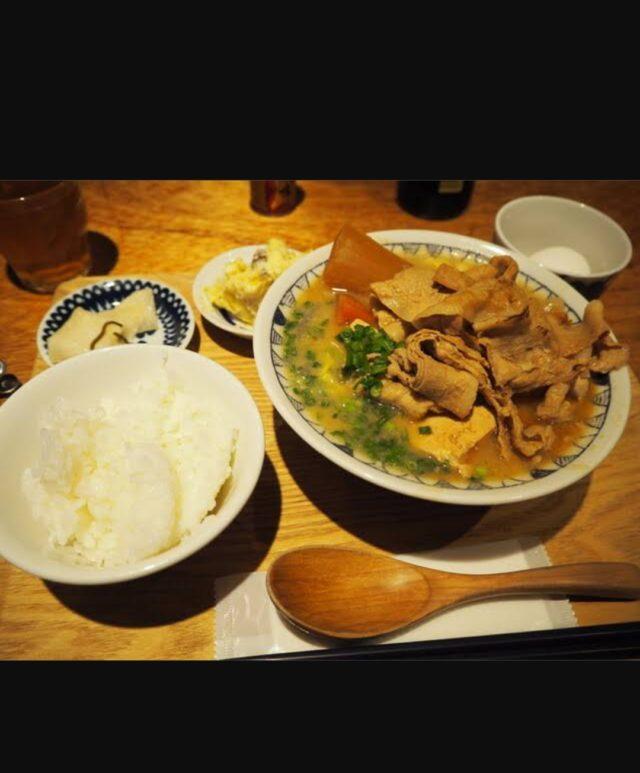 【新卒ブログ】同期3人(馬野)